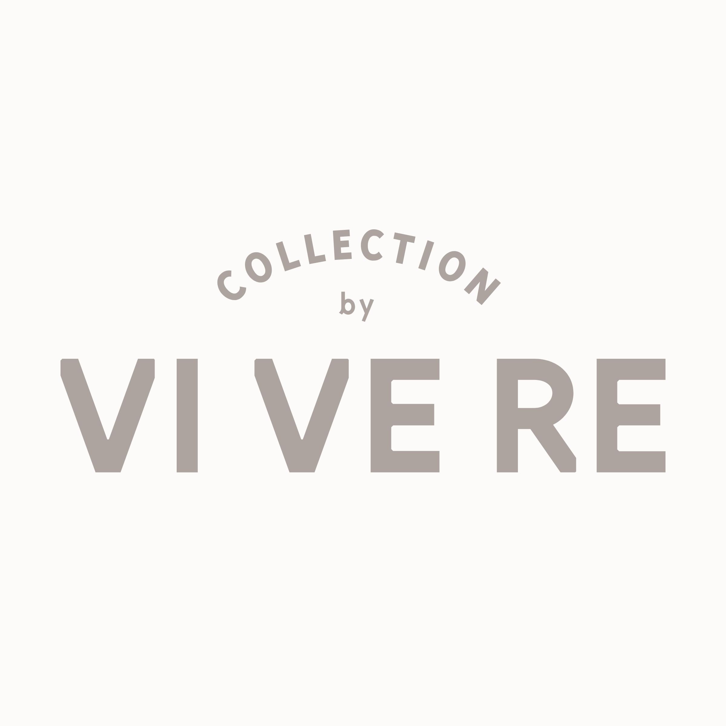 VIVERE Home Furniture, Decor and Gifts solution | Toko Furniture , Home  Decor dan Kado Online