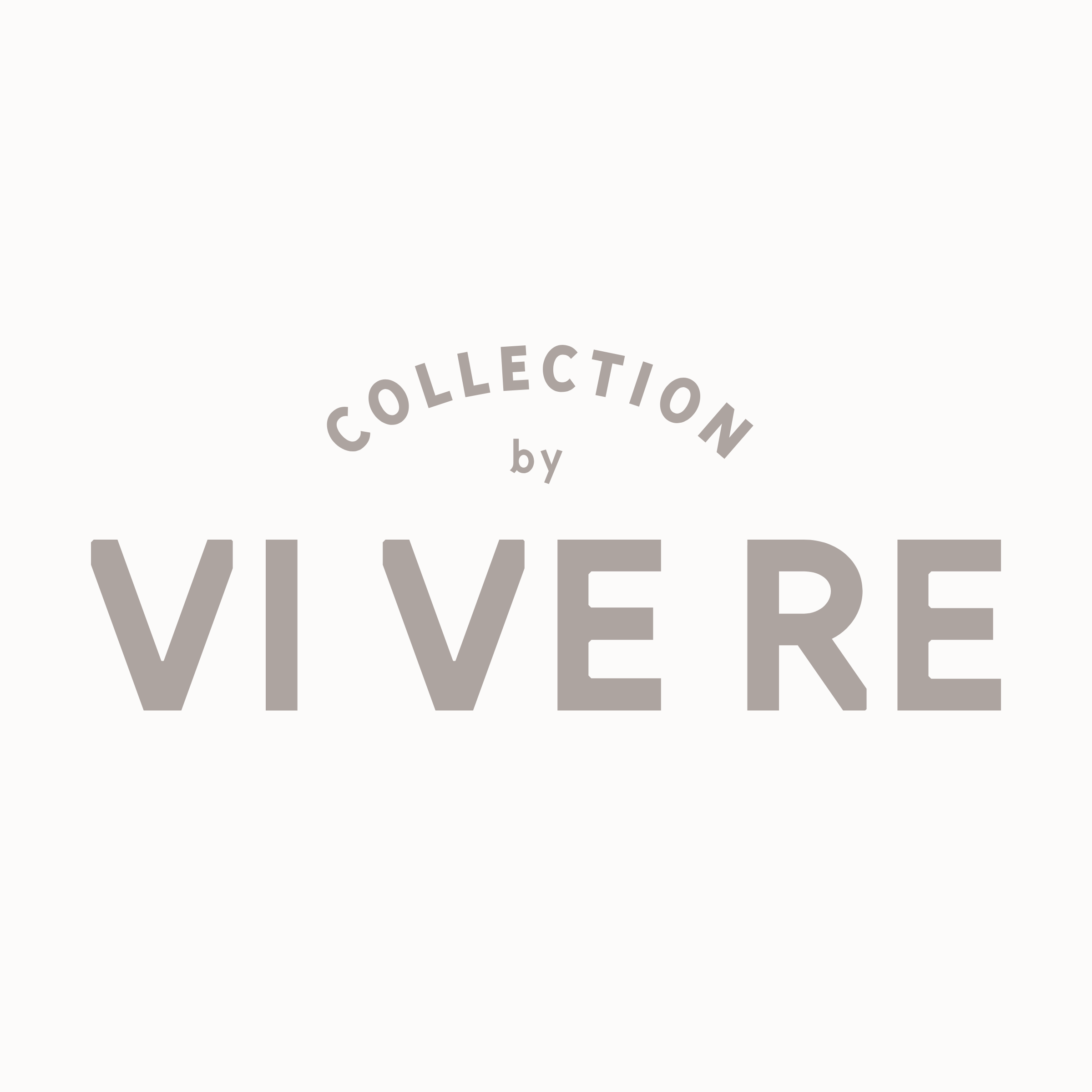 VIVERE Home Furniture Decor And Gifts Solution