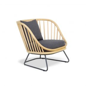 ALTONA LOUNGE CHAIR