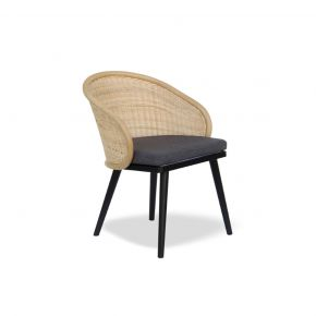 ATTWOOD SIDE CHAIR