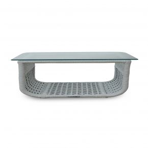 CESTO COFFEE TABLE