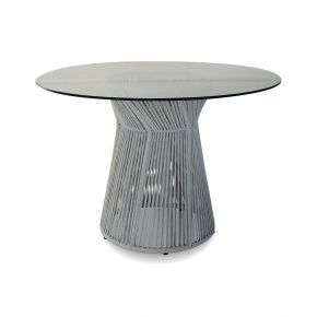 CORDA DINING TABLE 4S