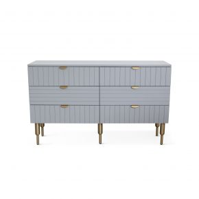 GISELLE CHEST OF DRAWER