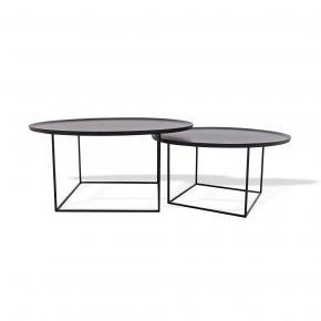 HELENA NESTED TABLE