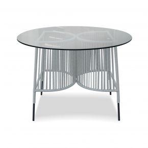 KALANI DINING TABLE 4S
