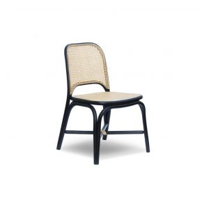 KALLISTA SIDE CHAIR