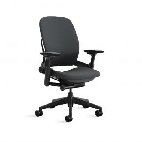 Steelcase - LEAP Chair