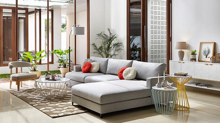 #VIVEREtips - Menjaga Kebersihan Rumah Untuk Mencegah Corona Virus